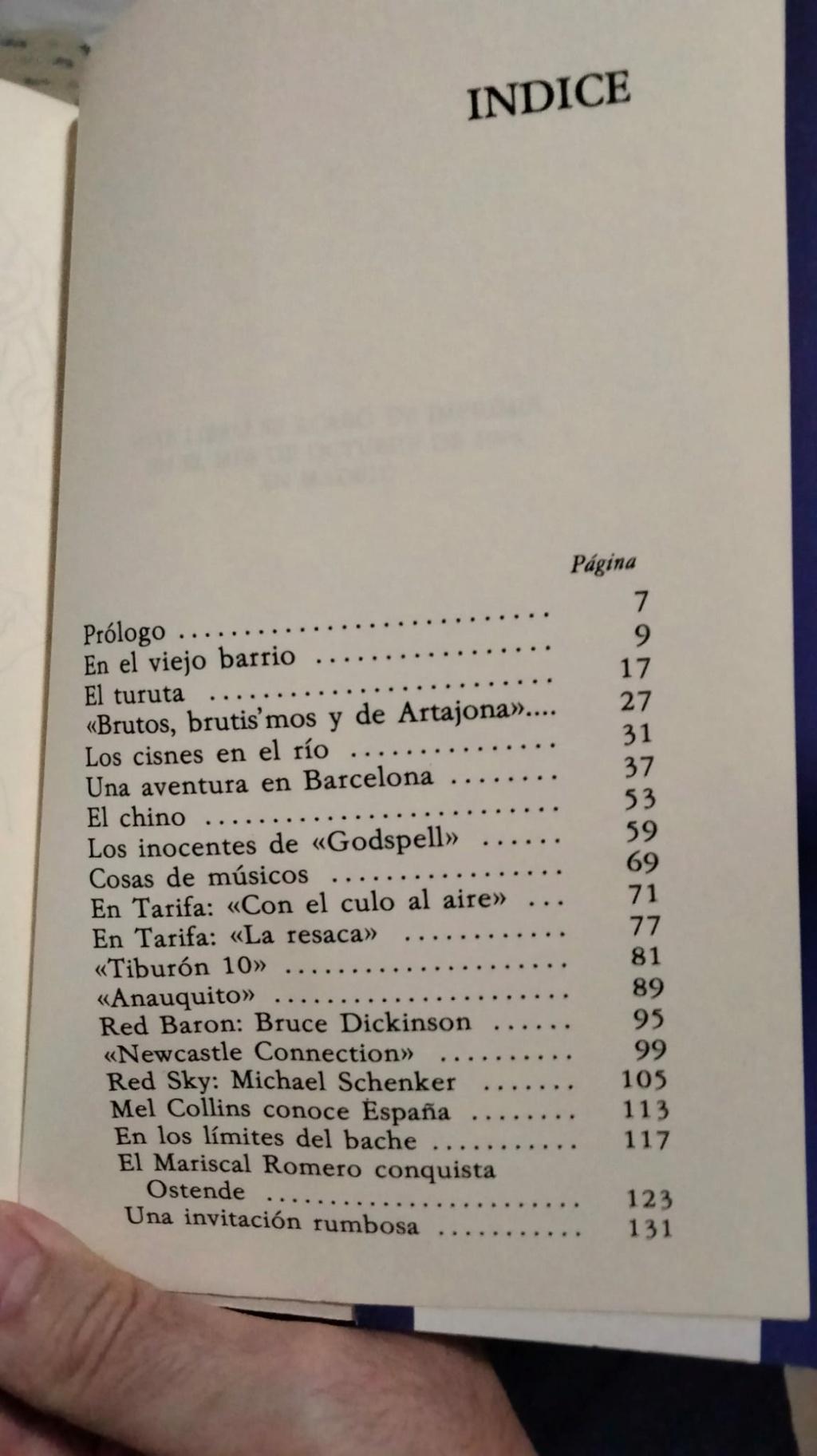 El Sherpa, de Barón rojo, liándola en Twitter, right now !!!!!!  - Página 3 Whatsa55