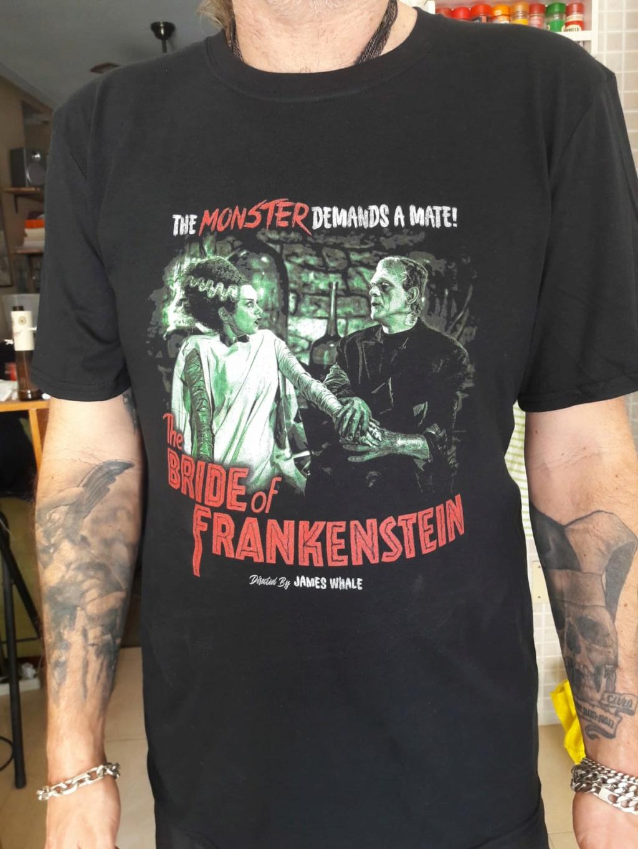 No Maniac  pero Maniac ( camisetas personalizadas y otras cosas) Catálogo en primer post - Página 10 Whatsa61