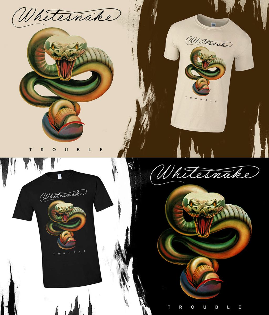 No Maniac  pero Maniac ( camisetas ) - Página 6 Whites10