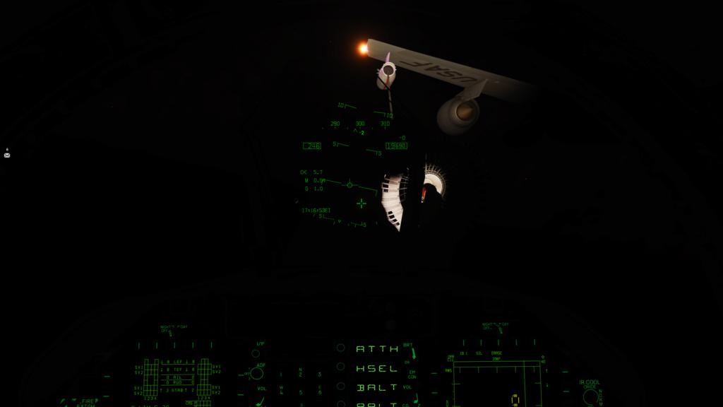 quelques screen des dernieres missions.... Screen15