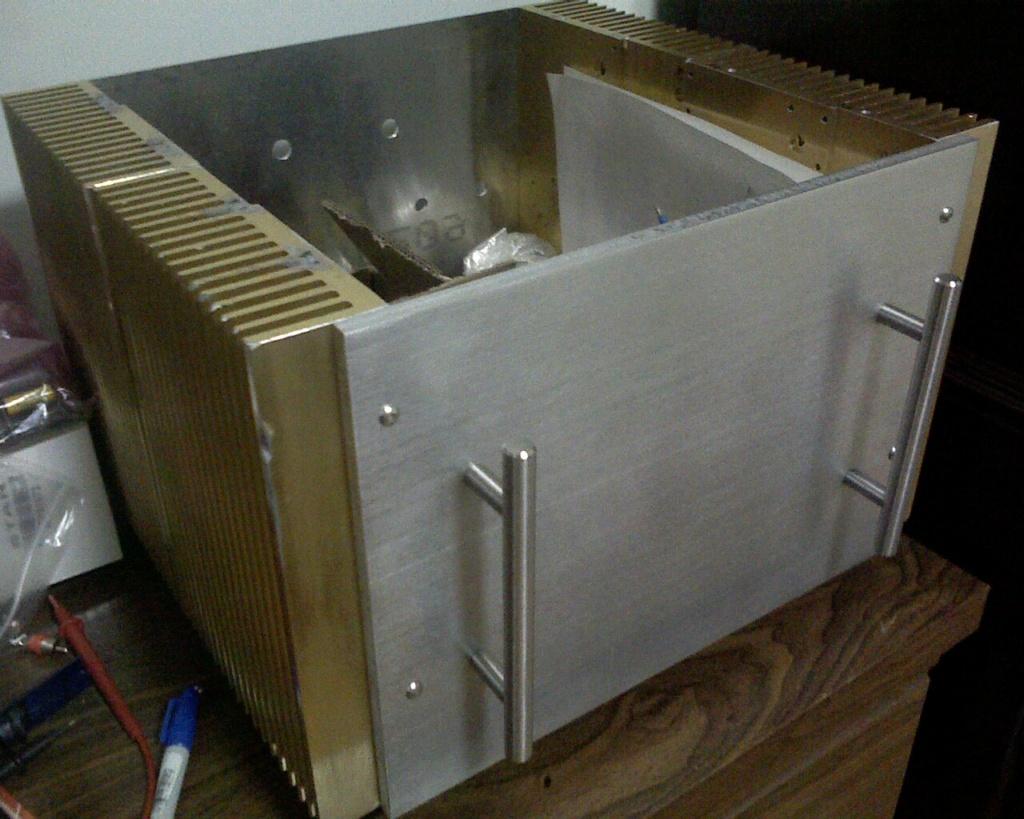 Proyectos First Watt - Página 7 F5numb10