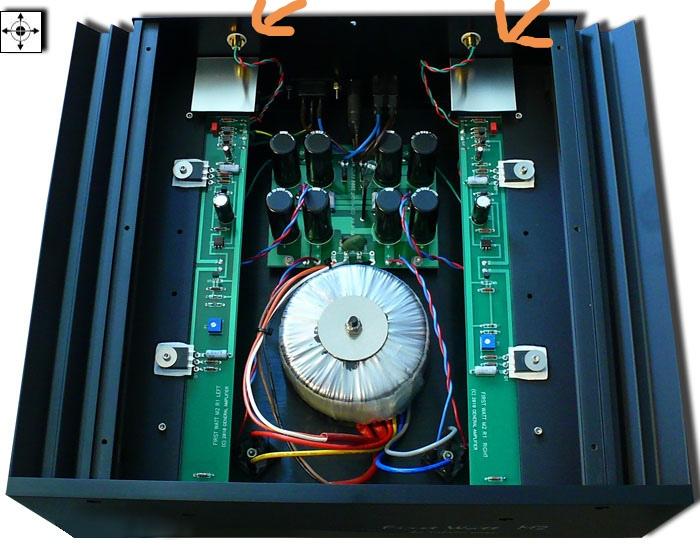 Proyectos First Watt - Página 2 Img_2010