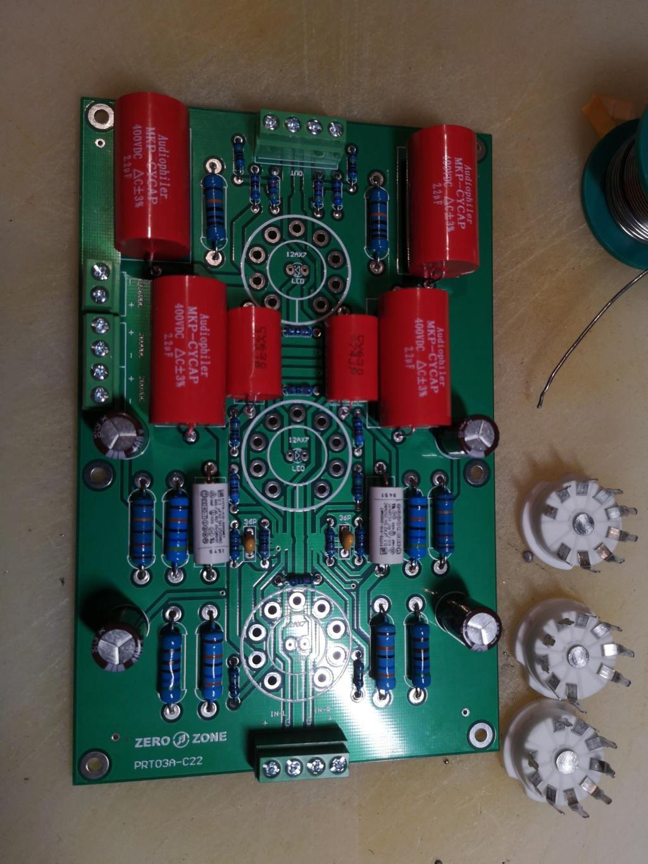 Proyectos First Watt - Página 6 Img_2023
