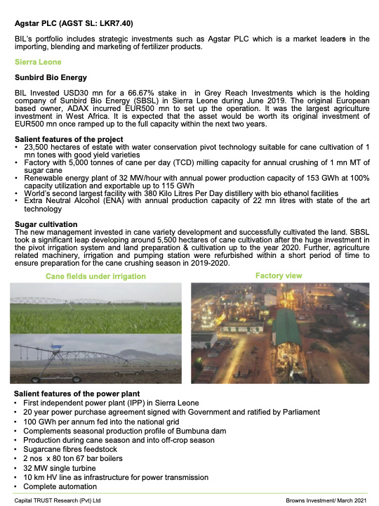 AGSTAR PLC (AGST.N0000) - Page 8 Browns10