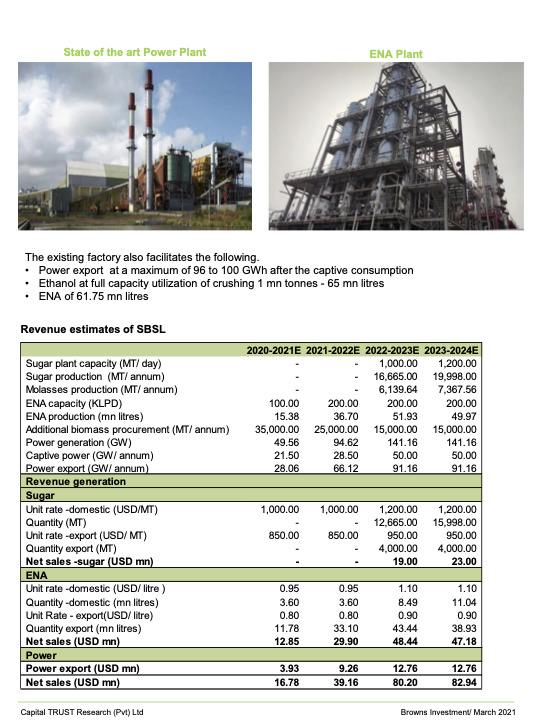AGSTAR PLC (AGST.N0000) - Page 8 Browns11