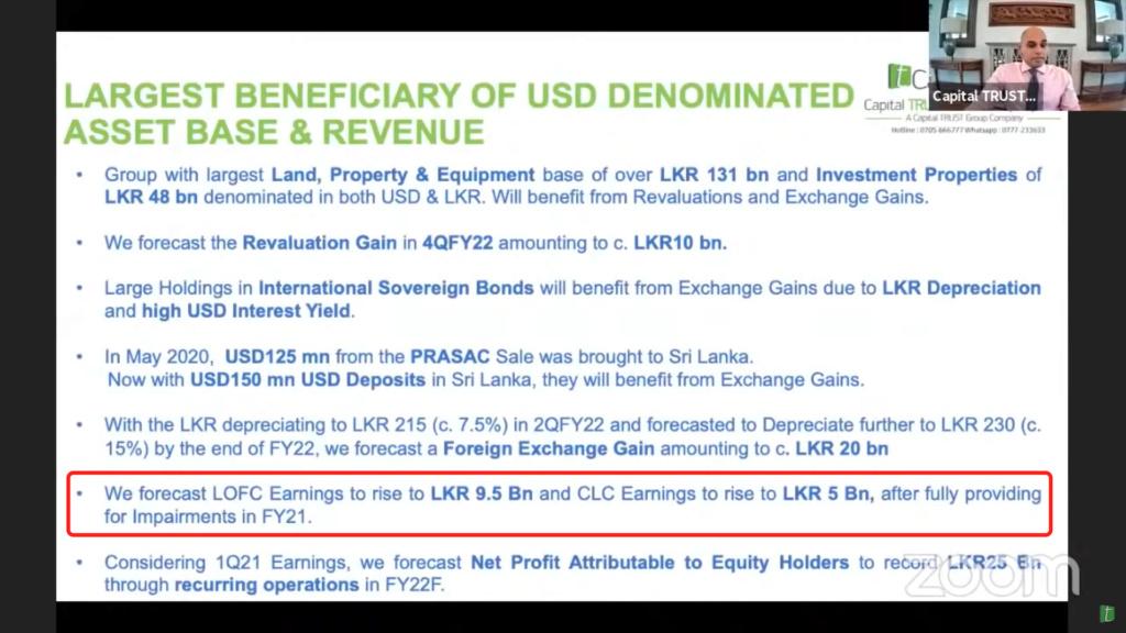 LOLC FINANCE PLC (LOFC.N0000) - Page 21 Screen51