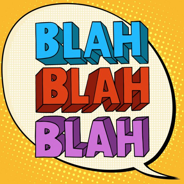 VII EDICIÓN: RONDA 11 DEL COMUNICATIVO CONCURSO DE MICRORRELATOS. GALA A LAS 22:30. VESTIMENTA INFORMAL. 3af0c810
