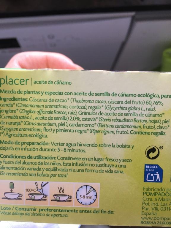 RONDA 6.49 DEL FERROVIARIO CONCURSO DE MICRORRELATOS. TROY TOMA EL TALGO - Página 6 62ba2010