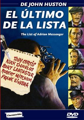 Últimas películas que has visto (las votaciones de la liga en el primer post) - Página 21 A2163110