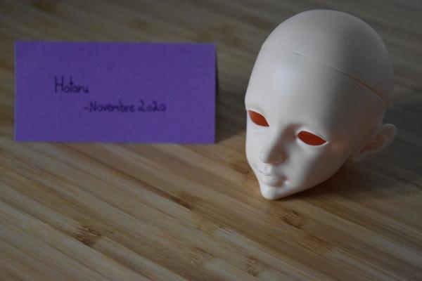 [À VENDRE] têtes SD  Sophia11