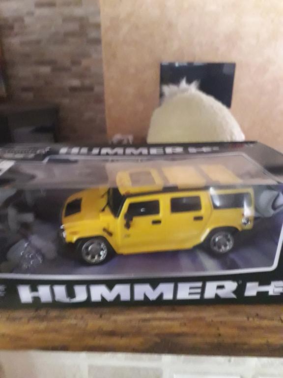 je t'ai vu! (tu vois un Hummer; Tu le publies ici) - Page 26 20210637