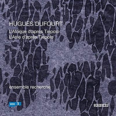 Hugues Dufourt 61spuw10
