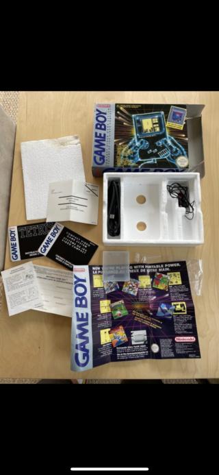 [EST] Pack game Boy Tetris Img_1910