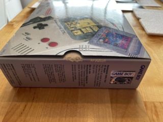 [EST] Pack game Boy Tetris Img_1912