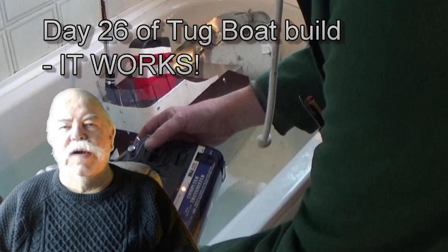 update on my scale model Tug Boat... Titles11