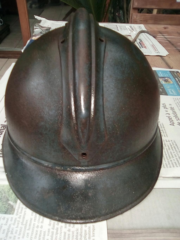 casque adrian 15  fabricant? Img_2010