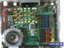 New YAESU FT-DX 10  Ftdx1014