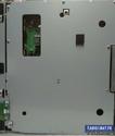 New YAESU FT-DX 10  Ftdx1017