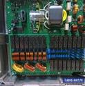 New YAESU FT-DX 10  Ftdx1018
