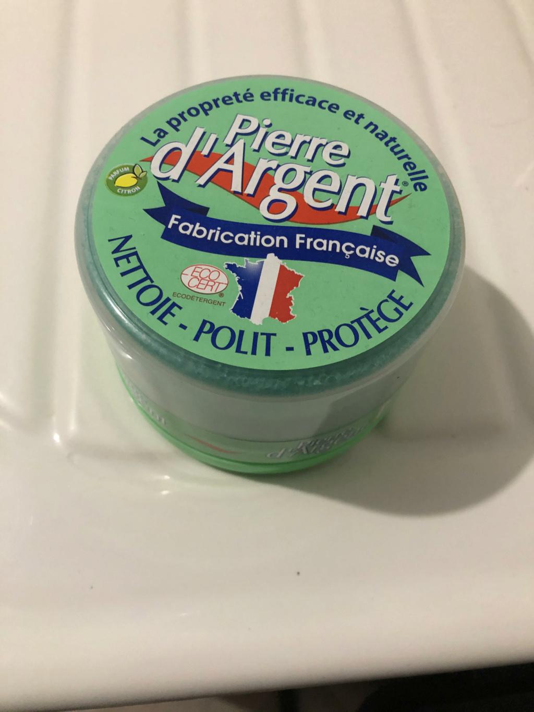 Pierre d'Argent : solution pour nettoyer/effacer les cartouches Aes Unname13