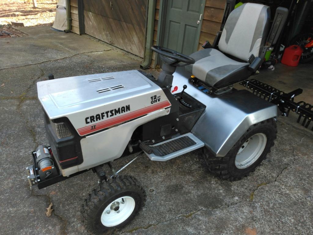 My 1988 Craftsman Left_s10