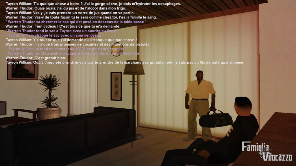 (FE) La Famiglia Vitocazzo - Page 11 Ssklu310