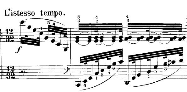 Beethoven Sonate N°32, opus 111 - Page 2 Beeth310