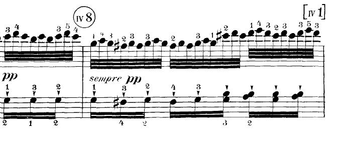 Beethoven Sonate N°32, opus 111 - Page 2 Captur12