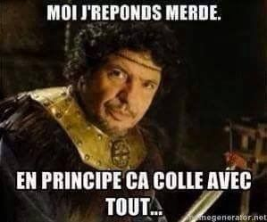 Macron a raison 3bce6710
