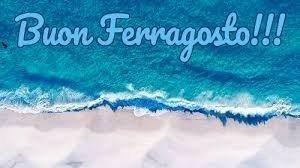 [HLF GAME] Missione: Buon Ferragosto! 58e4be10