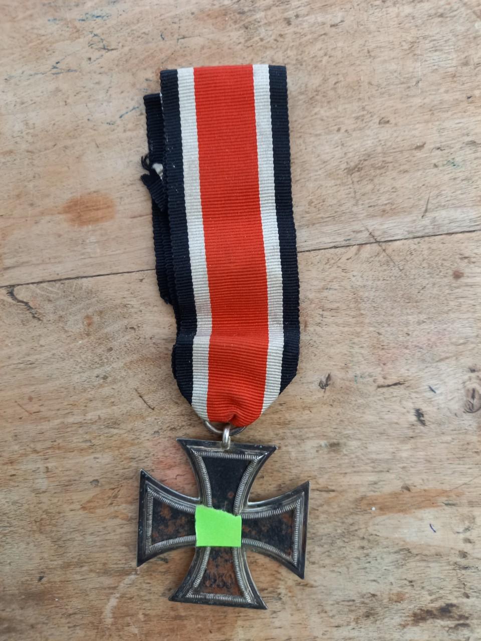 médaille militaire Croix_15