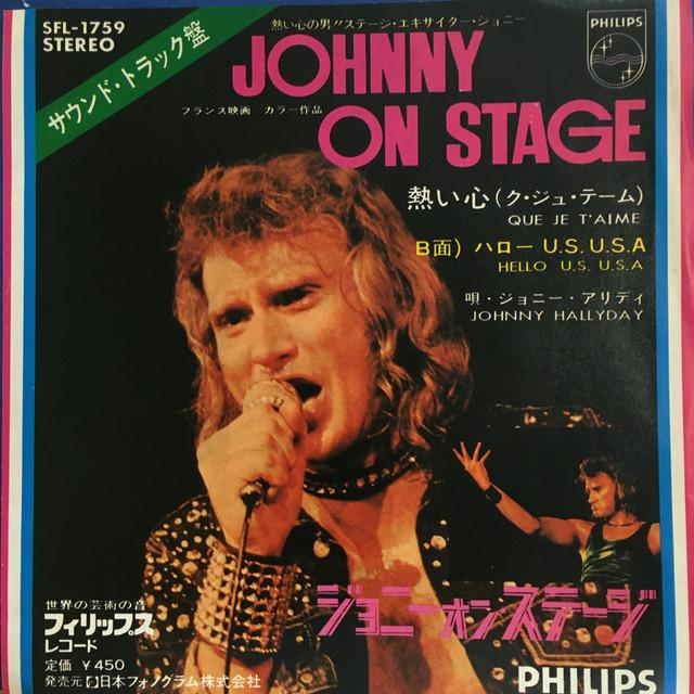 Le disque vinyle bientôt confronté à une hausse délirante des prix - Page 2 4ccdd610