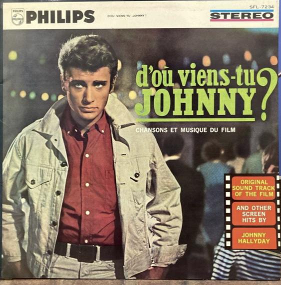 Le disque vinyle bientôt confronté à une hausse délirante des prix 54e5d310