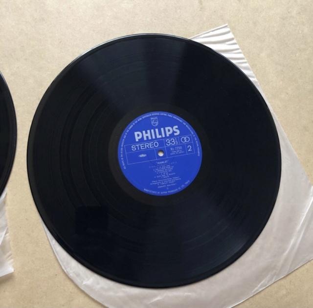 Le disque vinyle bientôt confronté à une hausse délirante des prix 6d89be10