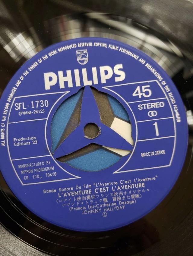 Le disque vinyle bientôt confronté à une hausse délirante des prix 7287dd10