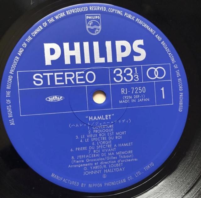 Le disque vinyle bientôt confronté à une hausse délirante des prix Ab718310