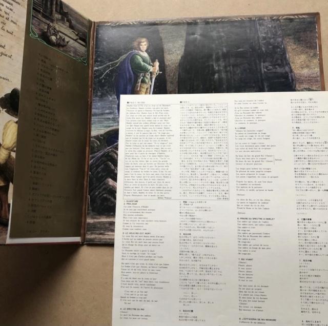 Le disque vinyle bientôt confronté à une hausse délirante des prix C1fe5210