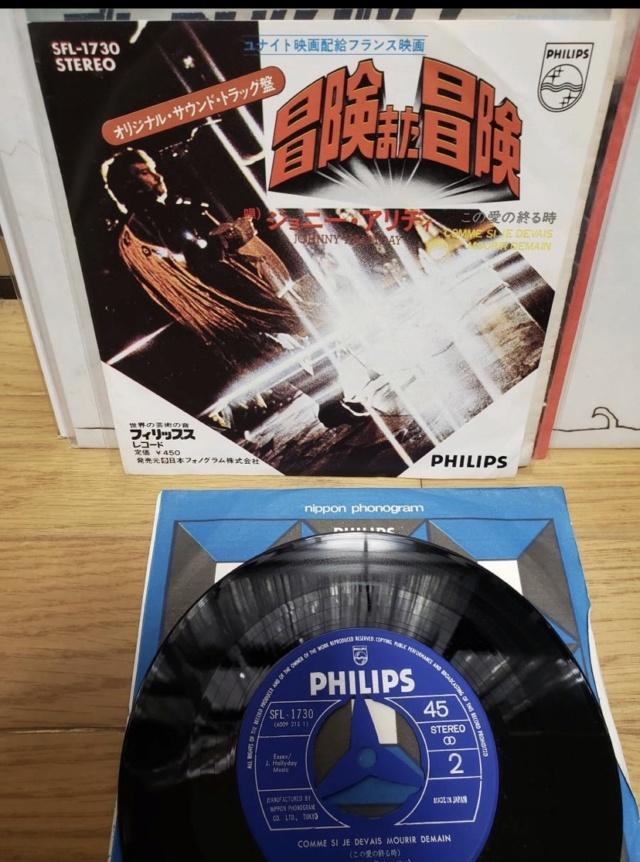 Le disque vinyle bientôt confronté à une hausse délirante des prix Fda51f10