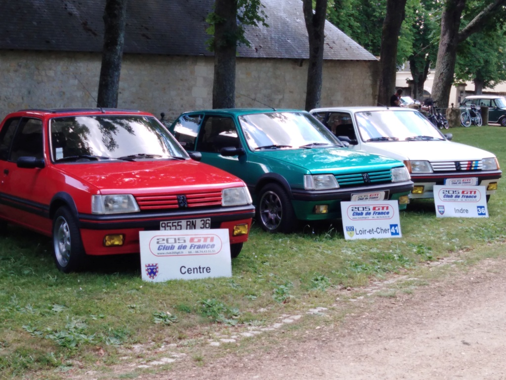 [36] La Châtre - AutoRétro Sport - 12 et 13 juin 2021 Img_2012