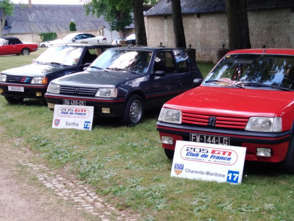 [36] La Châtre - AutoRétro Sport - 12 et 13 juin 2021 Img_2013