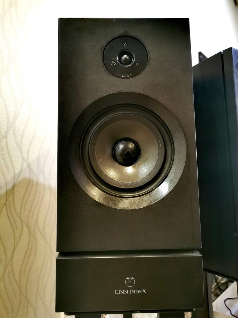Linn Index Speaker (used)  Img_2023