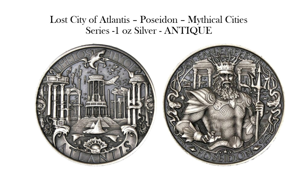 Norse Mythology series Pictur22