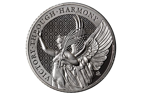 Do you know of any companies selling fractional Platinum  Platin10