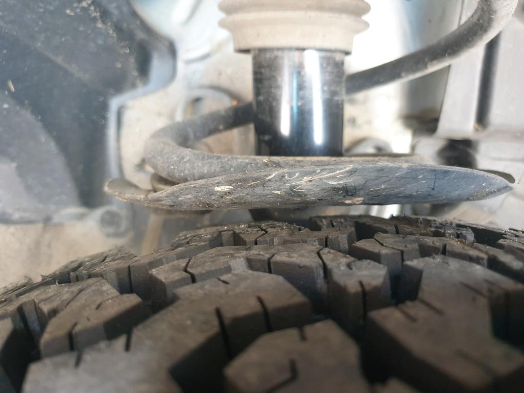 [Résolu] Petit soucis de taille de pneu 20210710