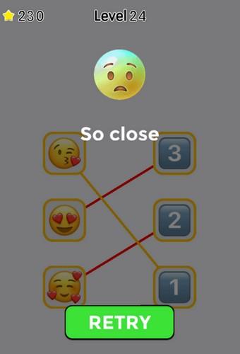 Emoji Game Sans_t10