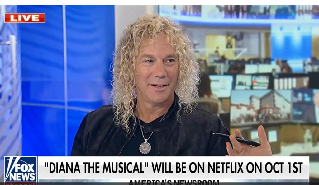 Jon Bon Jovi se queda calvo... - Página 13 Da10