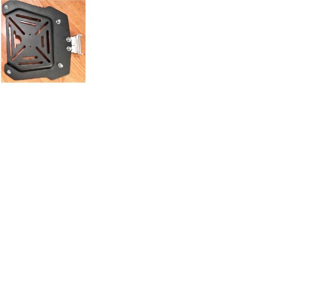 Fijaciones, baúles, maletas y alforjas CB500X - Página 40 Placa_11