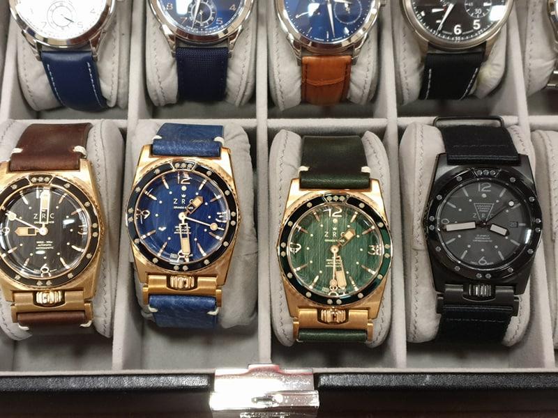 Stef à la 4eme Bourse Horlogère de Dourdan Dimanche 24 novembre  77098910
