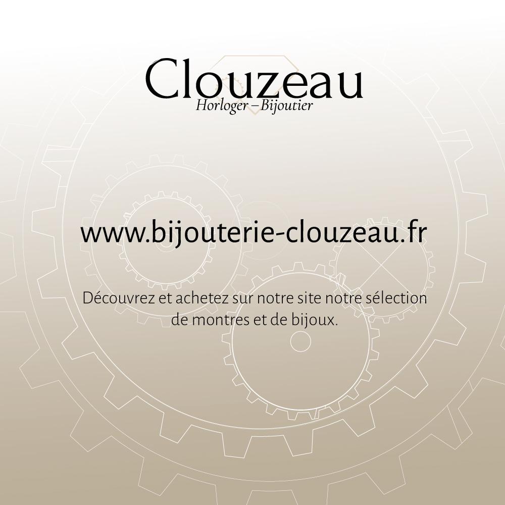 Stef & la Bijouterie Clouzeau lance un site E-Commerce ! Merci les FAMEURS !  Clouze10