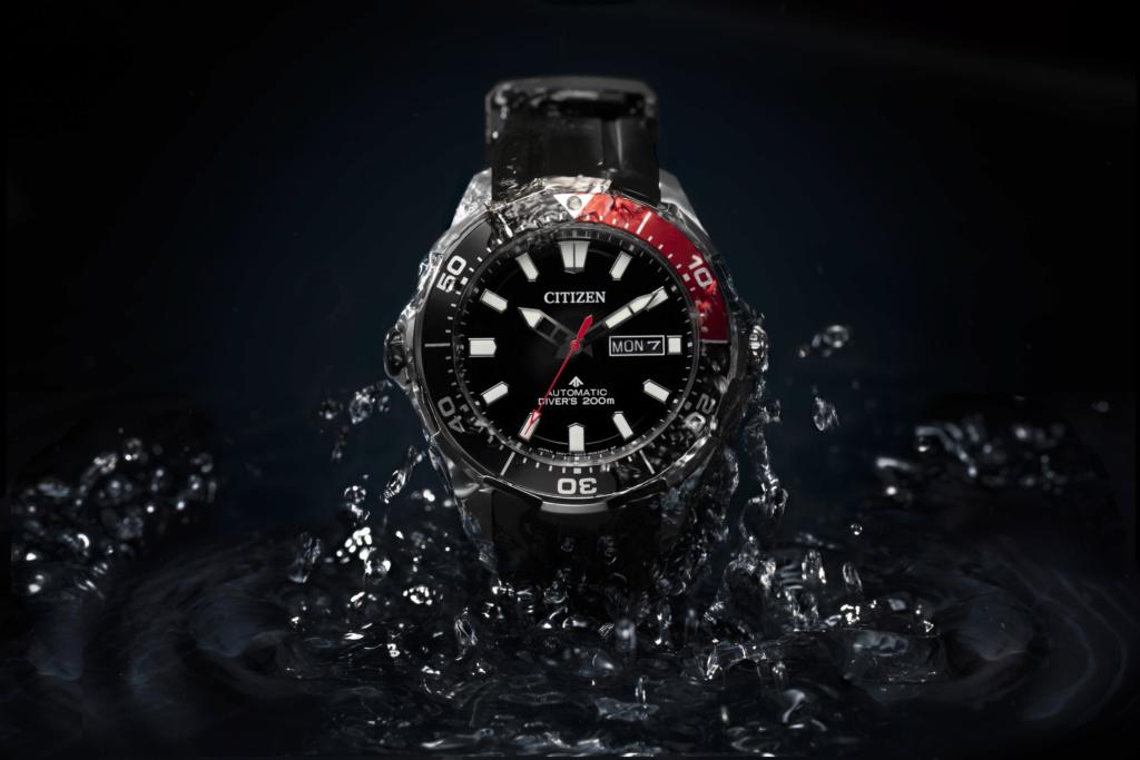 6ème Bourse Horlogère Internationale près de Lille le 29 septembre 2019 - Page 2 Ny007610